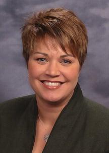 Amy C Anderson, MD Family Medicine