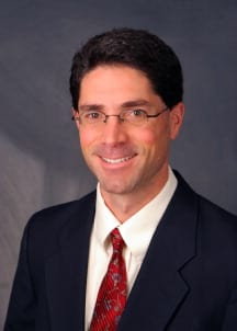Dr. Lawrence D Deal MD