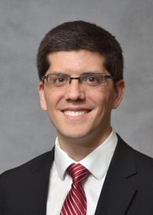 Dr. Jose A Vega Peralta MD