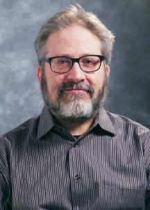 Dr. Reuben N Lubka MD