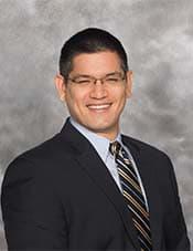 Dr. Paul D Silveri MD
