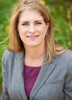 Dr. Kathryn F Sullivan MD
