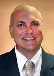 Dr. Ryan J Minnich