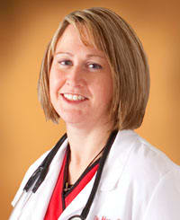 Dr. Mary E Chambers MD
