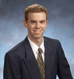 Brian C Coyne, MD Family Medicine