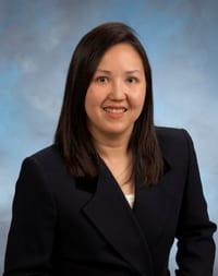 Dr. Dana Y Yan DO