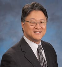 Peter L Kim, MD Family Medicine