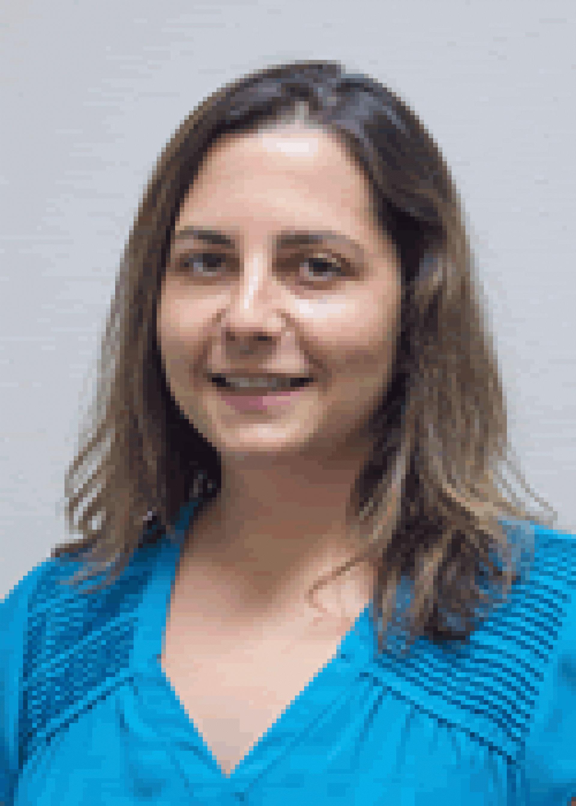 Alessandra Clark, DO Family Medicine