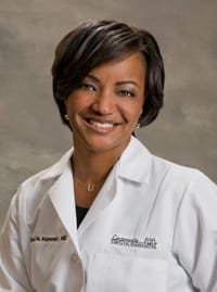Dr. Staci N Kenner MD