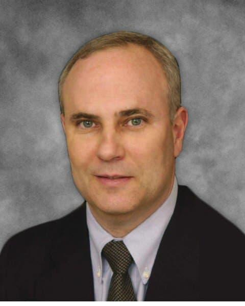 Dr. Kenneth J Barkett MD