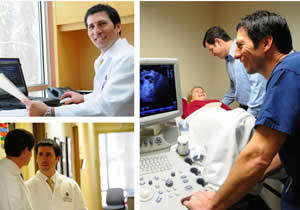 Dr. James E Young MD