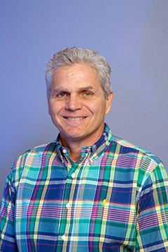 Dr. Gregory C Reicks DO