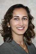 Dr. Rohini V Bhatia MD