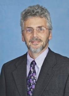 Dr. Richard R Burris MD