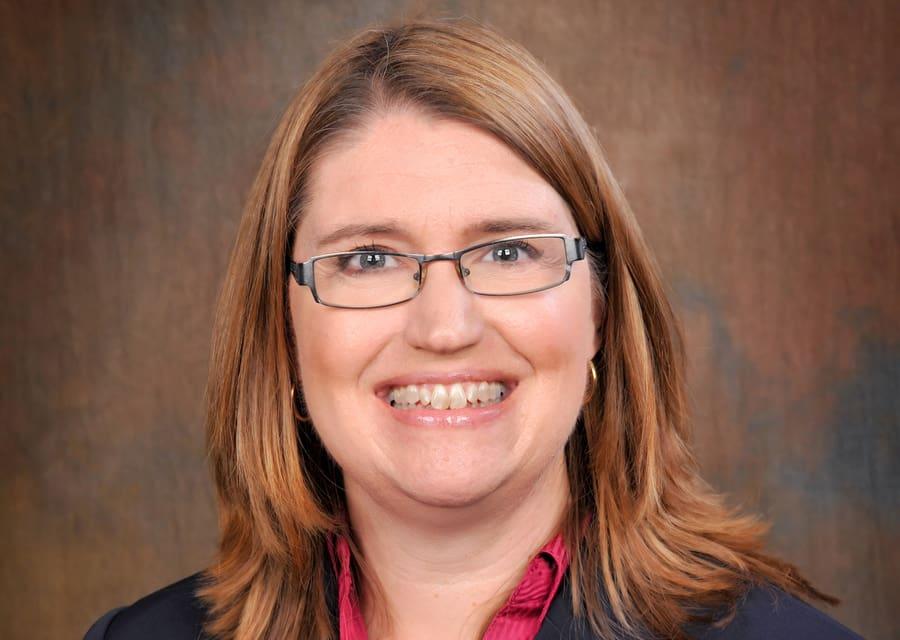 Dr. Lisa A Remer-Gillette MD