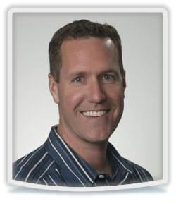 Dr. Mark A Curzan MD