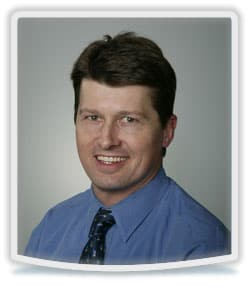 Dr. William K Andersen MD
