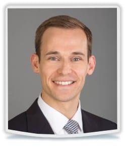 Dr. Jeremy J Miles MD