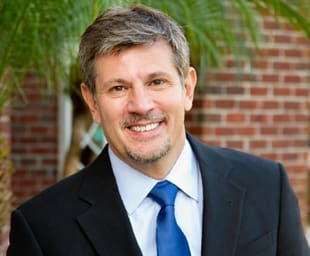 Dr. Michael M Gutierrez MD