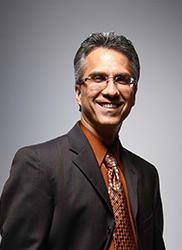 Dr. Jose R Rosado MD