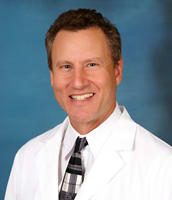 Dr. Ross A Parks MD