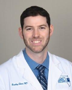 Dr. Bradley L Shoss MD