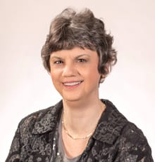 Dr. Laurel A Bauer MD