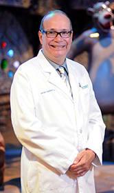 Dr. Jorge Daaboul MD