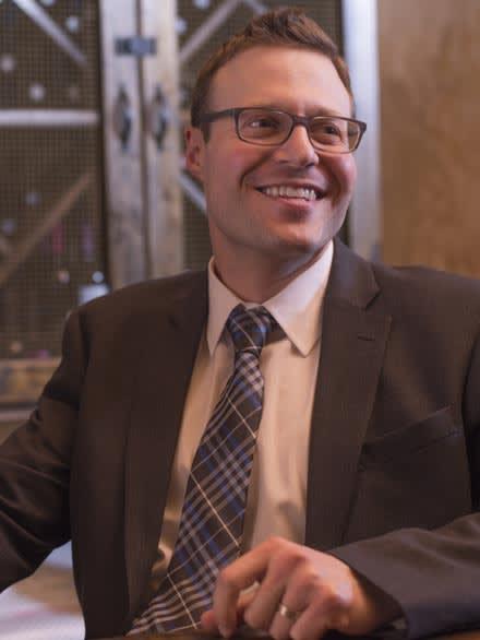 Dr. Jonathan A Staman MD