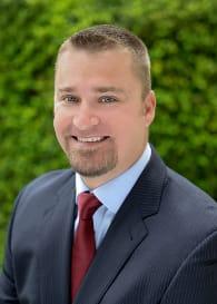 Dr. Brandon M Steen MD