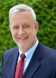 Dr. Mark W Hollmann MD