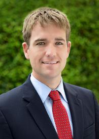 Dr. Nathan J Turnbull MD