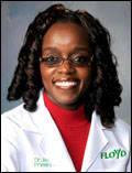Dr. Anne H Lule MD