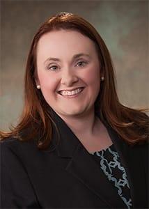 Dr. Rachel M Osborn MD