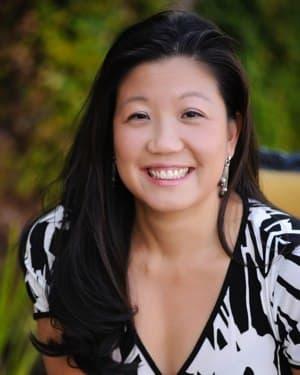 Dr. Emily Z Jong MD