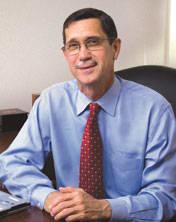 Dr. Paul F Witt MD
