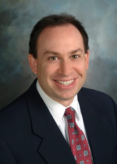 Dr. William E Fox MD