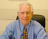 Dr. Frank J Demento MD
