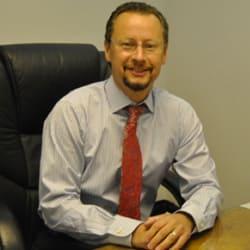 Dr. James R Valice MD