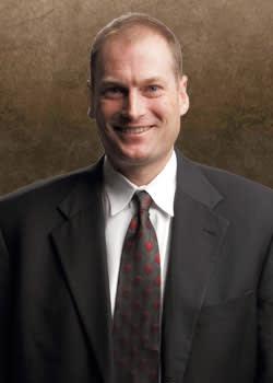 Dr. Charles R Beamon MD