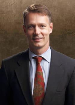 Dr. Elmore J Becker MD