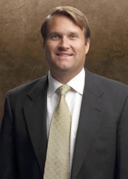Dr. Matthew D Dumont MD