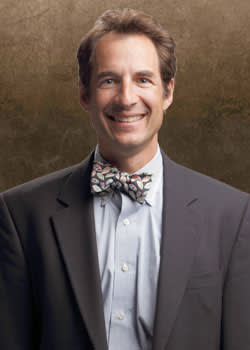 Dr. Daniel M Hoffman MD