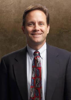 Dr. Scott M Sell MD