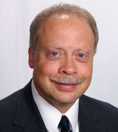 Dr. John R Hollerud MD