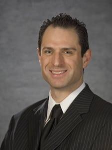 Dr. Matthew F Kamil MD