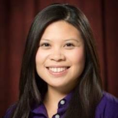Dr. Leslie F Rafanan MD
