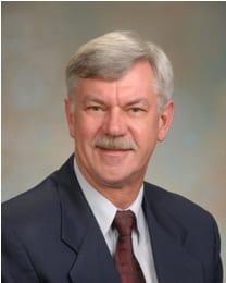 Igor Jercinovich, MD Orthopaedic Surgery