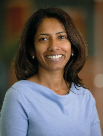 Dr. Lakshmi S Aggarwal MD