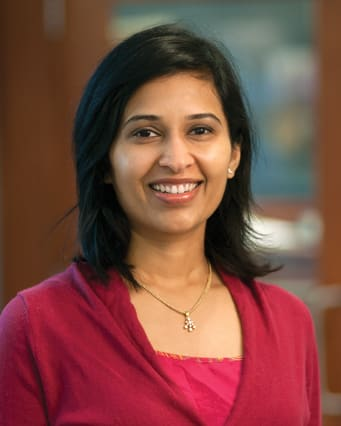 Dr. Shalini Chitneni MD